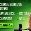 Gain Xtreme Side Effects ?