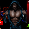 http://www.malesupplement - Max Muscle Xtreme