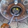 IMAG0498 - bearing