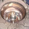 IMAG0517 - bearing