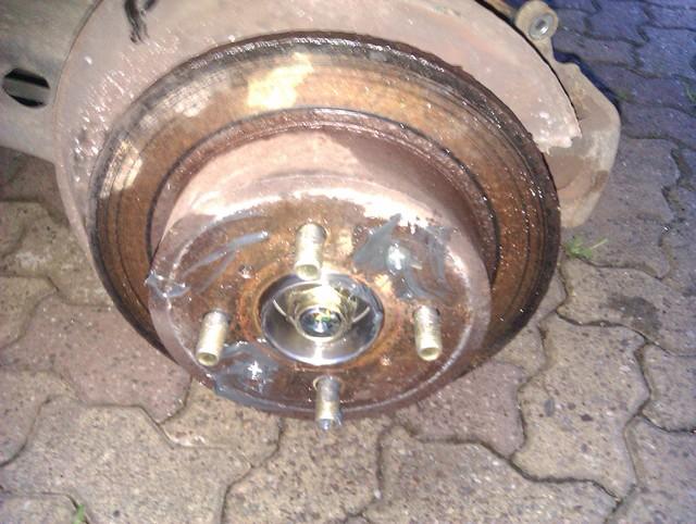 IMAG0517 bearing