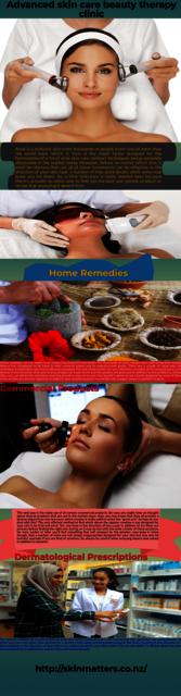new-piktochart 25959572 (1) Beauty Therapist