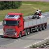 25-BGB-2-BorderMaker - Stenen Auto's