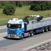 22-BHS-4-BorderMaker - Stenen Auto's