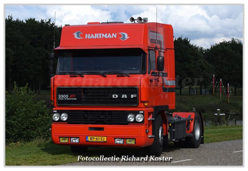 DSC 0952-BorderMaker - Richard