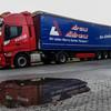 Trucks November 2017  - TRUCKS & TRUCKING in 2017 p...