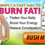 http://weightlossvalley - http://weightlossvalley.com/greenlyte-forskolin/
