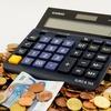 Low Interest Payday Loan Fr... - Loan