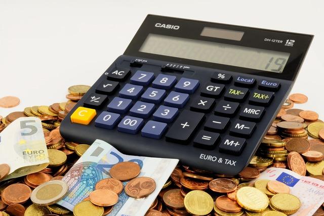 Low Interest Payday Loan From Legal Money Lender Loan