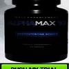 http://www.supervision4health.com/alpha-max-10/