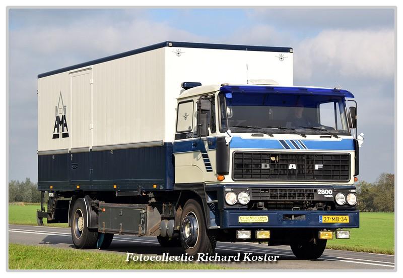 DSC 7094-BorderMaker - Richard
