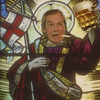 farage-—-stained-glass-4 - Picture Box