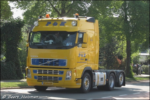IMG 1140-BorderMaker 2010
