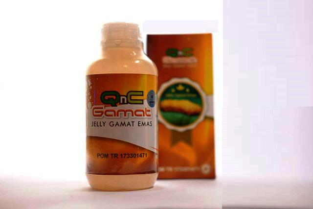 qnc-jelas-baru Qnc jelly gamat