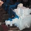 ZetorSuper 35 m39b - tractor real