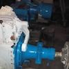 ZetorSuper 35 m39c - tractor real