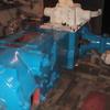ZetorSuper 35 m39d - tractor real