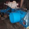 ZetorSuper 35 m39e - tractor real