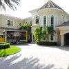 Exterior Painting Companies... - Master Painters Ted Roorda