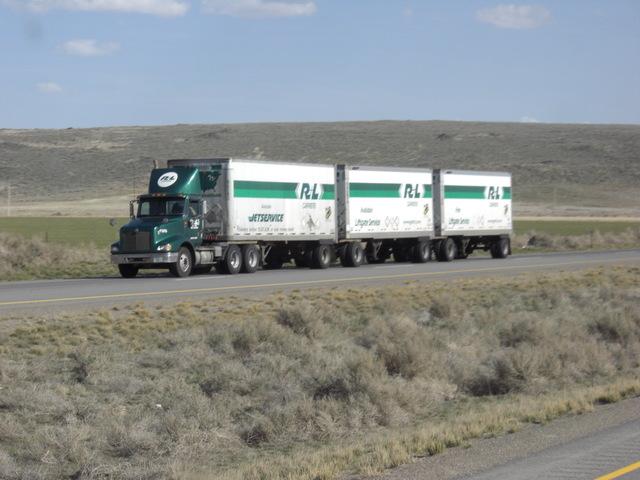 CIMG8351 Trucks