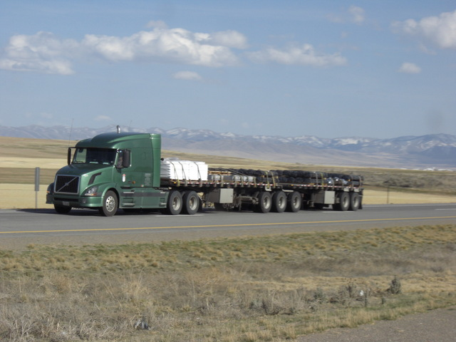 CIMG8349 Trucks