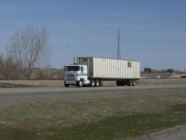 CIMG8329 Trucks
