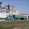 CIMG8328 - Trucks