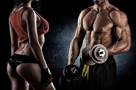 Rapiture Muscle Builder DFDSF http://lutreviasingapore.com/rapiture-muscle-builder/