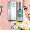 Avila Ageless Moisturizer VBG - http://weightlossvalley