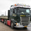 27-BHT-8 T64 - Scania Streamline