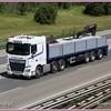 83-BHL-3-BorderMaker - Stenen Auto's