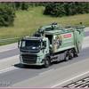 89-BHD-4-BorderMaker - Afval & Reiniging