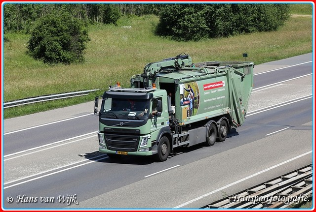 89-BHD-4-BorderMaker Afval & Reiniging