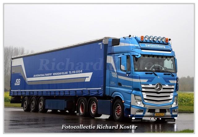 Swijnenburg  J. 96-BJJ-9 (0)-BorderMaker Richard