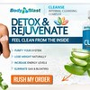 Detox-Body-Blast-Buy - http://junivivecream