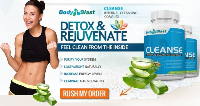 Detox-Body-Blast-Buy http://junivivecream.fr/detox-body-blast/