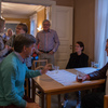 c6d 23185 - Leidens Ontzet 2017