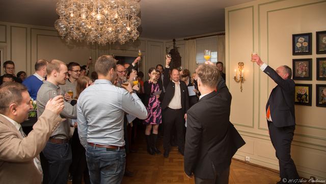c6d 17973 Koningsdag 2017 Helsinki