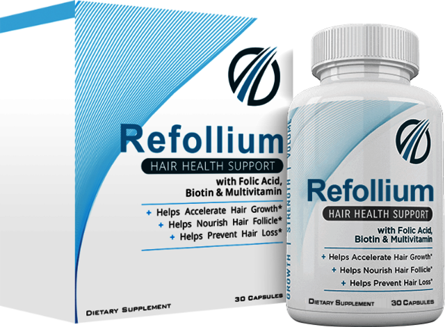 refolliumbottle http://testoultrareview.in/refollium-hair-growth/