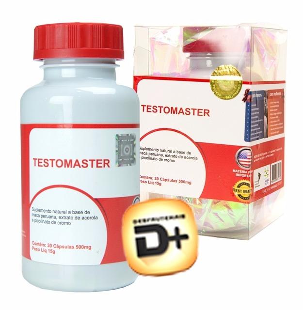 Testo Master GHJUY http://healthyfinder.com.br/testomaster/