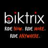 Biktrix-Logo - Picture Box