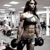 alpina-fitness-fitnes-za-vs... - https://lumalifteye