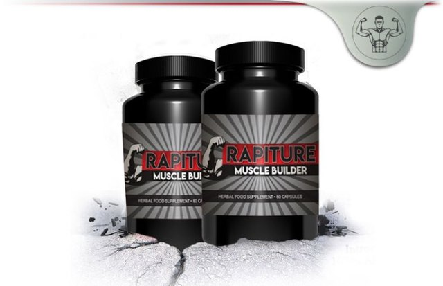 rapiture https://ultavivegarcinia.es/rapiture-muscle-builder/