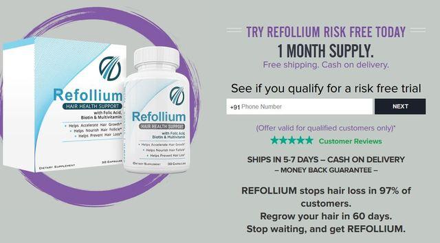 Refollium http://refollium.in/