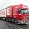 01-BGT-3 - Scania Streamline