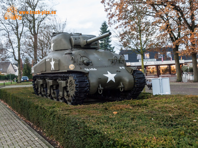 Oorlogsmuseum Overloon-140 Oorlogsmuseum Overloon, War Museum, Kriegsmuseum