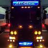 trucking-5 - TRUCKS & TRUCKING in 2017 p...