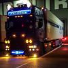 trucking-4 - Trucking around VENLO (NL)
