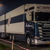 trucking-6 - Trucking around VENLO (NL)
