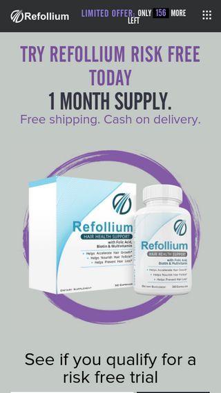 refollium-123 http://refollium.in/